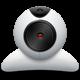 Audio-video equipment